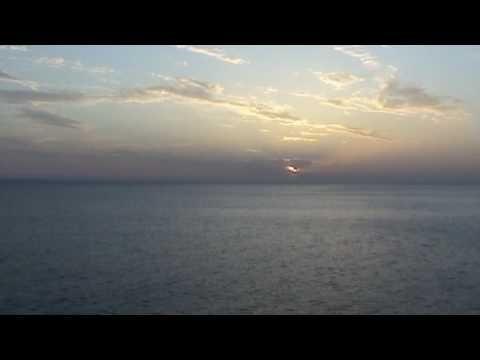 ▶ George Gershwin - Summertime - YouTube