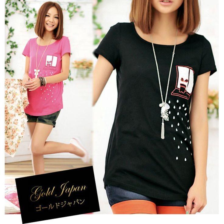 大きいサイズ レディース Tシャツ トップス Tshirt T-shirt T-shirts tops レディス ローズピンク pink 黒 ブラック black 夏服 半袖 半そで ロゴ プリント 大きめ 着痩せ カジュアル 女性用 Lサイズ 11号LLサイズ 2L LL 13号 3Lサイズ 3L 15号 4L 17号
