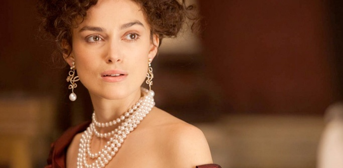 10 best anna karenina movie images on pinterest jude law