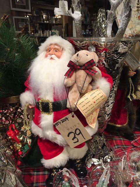 At Rivercrest Cottage: Christmas Home