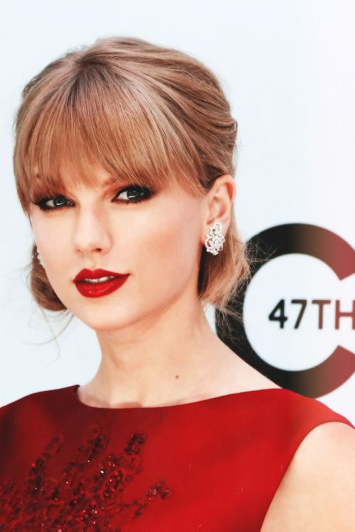 Imagen de Taylor Swift and country music awards 2013