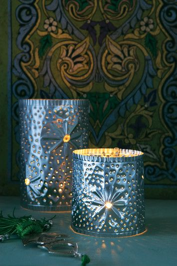 Die besten 25 orientalische deko ideen auf pinterest - Deko orientalisch ...