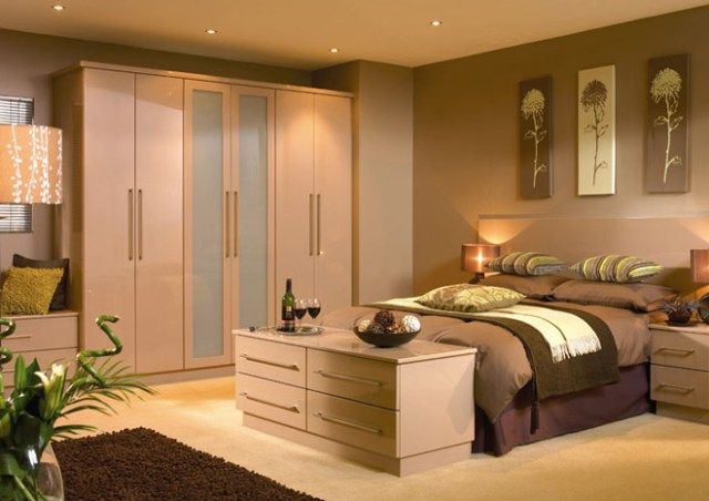 Bespoke Bedrooms and fitted bedroom furniture Cambridgeshire #spiderman #bedroom http://bedrooms.remmont.com/bespoke-bedrooms-and-fitted-bedroom-furniture-cambridgeshire-spiderman-bedroom/  #bespoke bedroom furniture # Bespoke Bedrooms. Fitted bedroom specialists Bespoke Bedrooms is a Cambridgeshire based company specialising in the design, manufacture and installation of custom built fitted wardrobes and fitted [...]