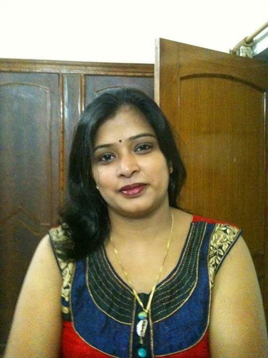 Kerala Women Pussy Picture 98