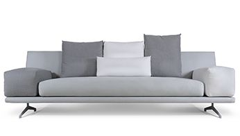 """MARGO sofa 