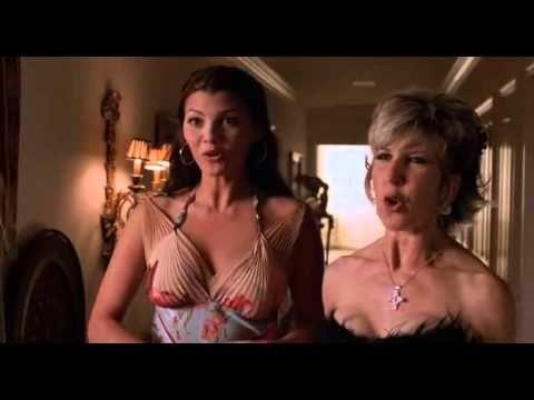 American Party - Due Gambe Da Sballo ITA - Film Completo