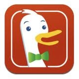 Duck Duck Go. The other search engine. We believe you can get better search and real privacy at the same time. That's why: We do instant answers. We drop the clutter. We don't filter you. And we don't filter bubble you. DuckDuckGo HQ is in Paoli, PA, USA, but we also have people scattered across the world.