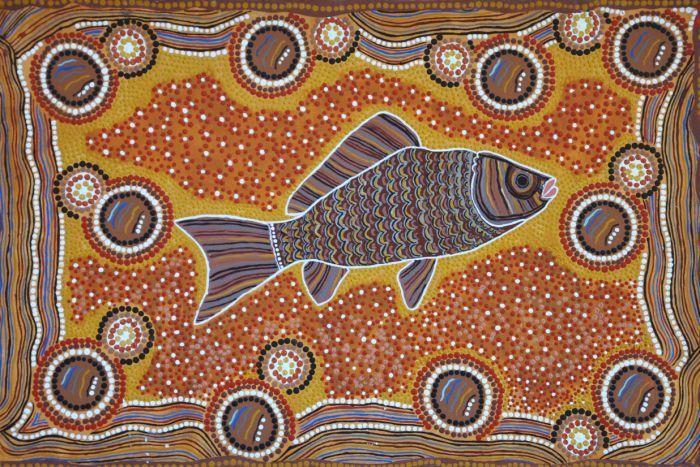 10 best wishlist images on pinterest aboriginal art