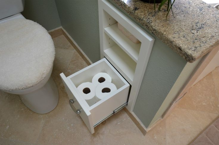 Cool raised toilet seat with arms in Bathroom Beach Style with Tankless Toilet Ideas next to Toilet Room alongside Toilet Divider and Over Toilet Storage