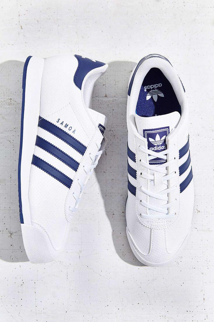 43b985092e57 White Off62 Buy Blue Adidas Navy Samoa Discounted gt  ZIq17Ug