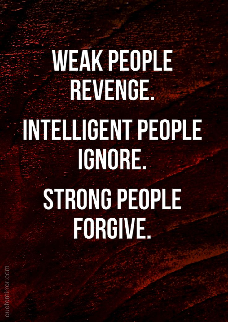 Best 25+ Ignore People Quotes Ideas On Pinterest