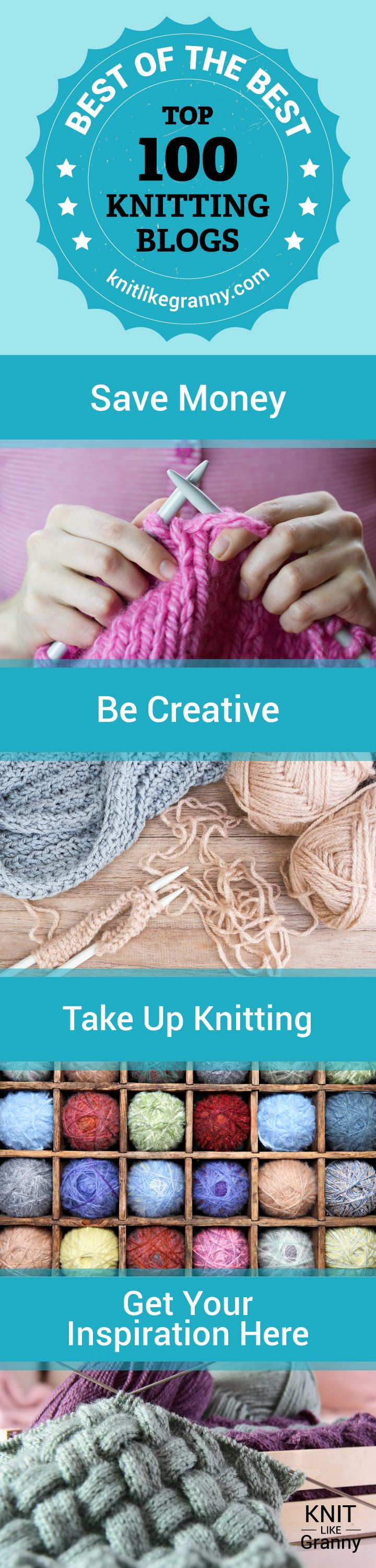 41 best :) My Knitting Guides, Reviews, Helpful Info & How To Knit ...