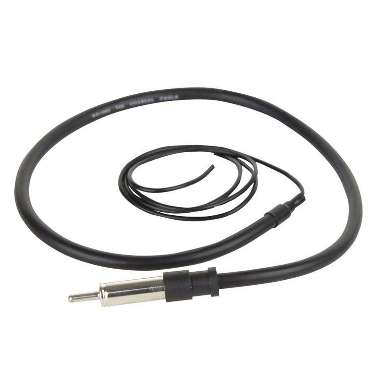 20 Meter Wire Antenna Best – Autocars