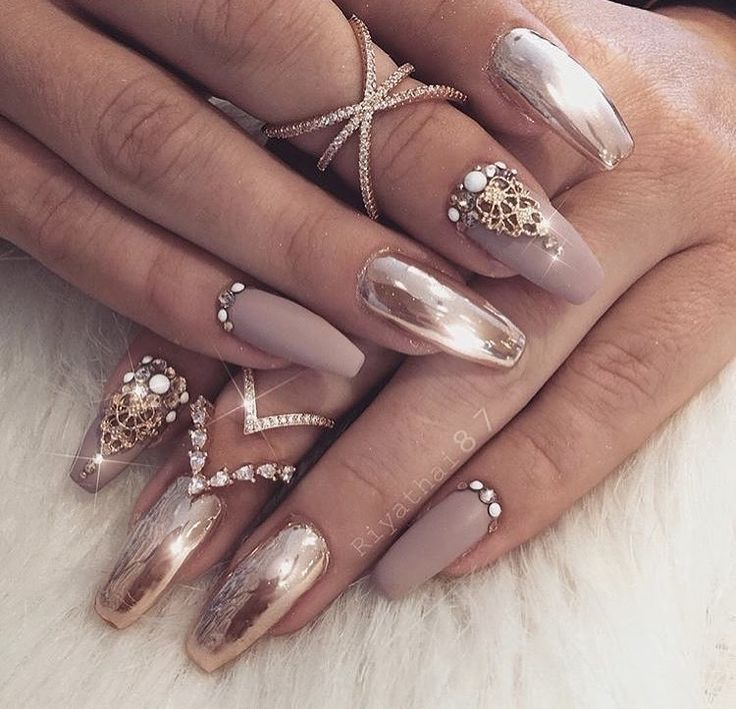Mejores 121 imágenes de Nail Envy x x en Pinterest | Diseños de uñas ...
