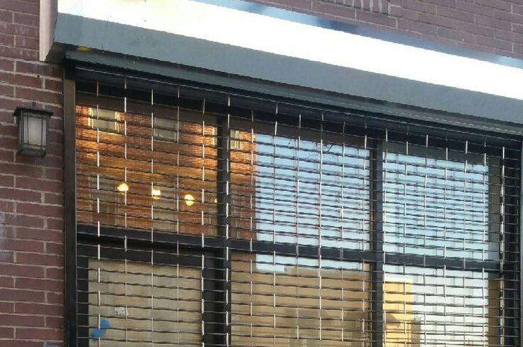 Best 25 Security Gates Ideas On Pinterest Security Door