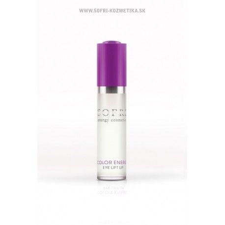 http://www.sofri-kozmetika.sk/71-produkty/eye-lift-up-specialne-hydratacne-serum-pre-vyhladenie-ocnych-viecok-a-redukciu-tmavych-kruhov-pod-ocami-10ml-fialova-rada