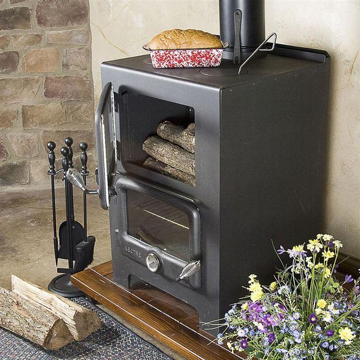 9 best gas fireplaces images on pinterest gas fireplace. Black Bedroom Furniture Sets. Home Design Ideas