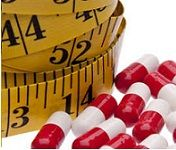 5-HTP Max for weight loss!!