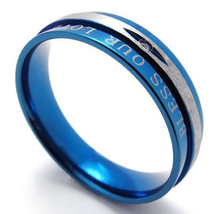 17861 Best Images About Men Jewelry Under 15 On Pinterest
