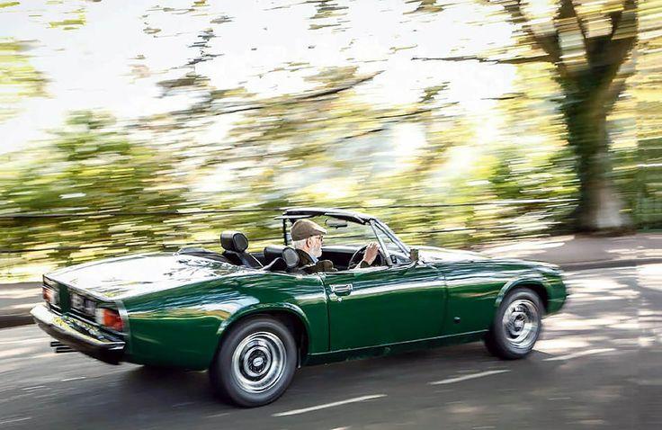 45 best jensen images on pinterest br car british car and cars. Black Bedroom Furniture Sets. Home Design Ideas