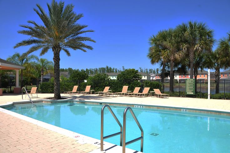 Coral Cay Resort offers accommodations that exceed the expectations of even the most discriminating travelers. What makes this vacation hideaway so wonderful is its' family friendly atmosphere and its' prime location, that's less than 20 minutes away from all of the action and excitement in Orlando.