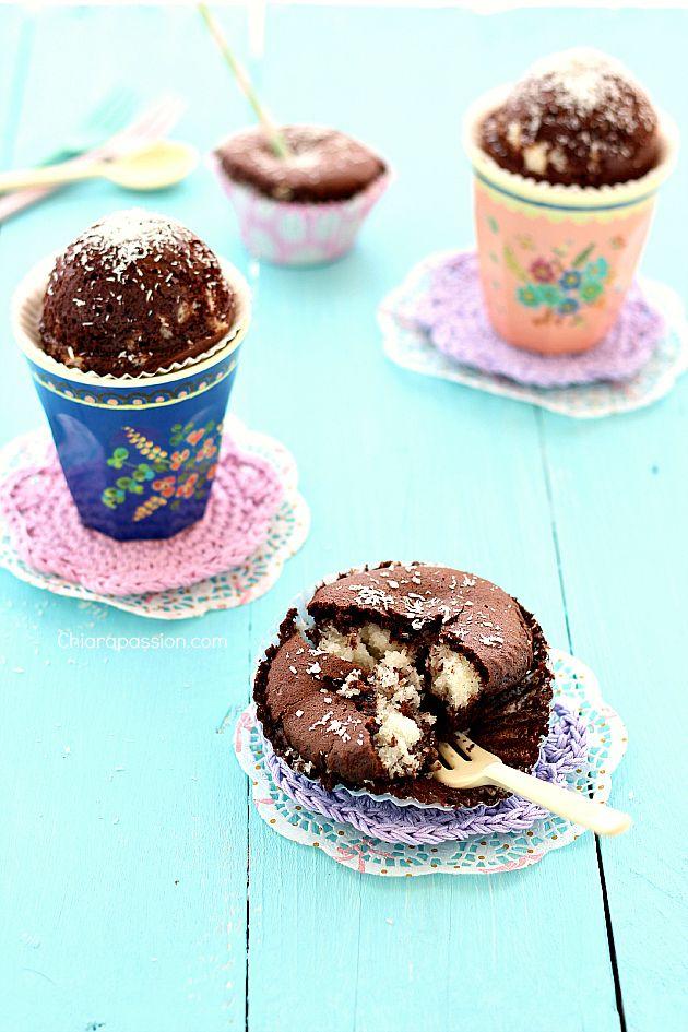 Recipe chocolate coconut tortini_al_cioccolato_con_cuore_morbido_al_cocco, rice dk
