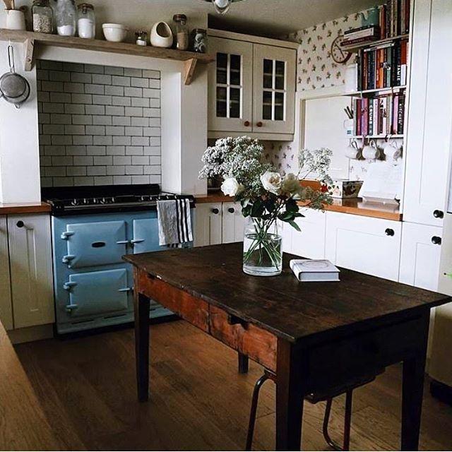 İyi gecler..💤💤gner #decoration #residence #villa #house #home #vintage #curtain #industrial #loft #tasarım #interiordesing #turkey #istanbul #izmir #usa #manhattan #losangeles #dubai #monaco #azerbaijan #russia #china #london #paris #agakitchen