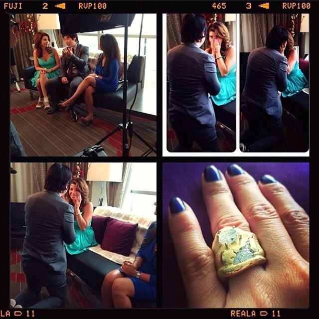 36 Best Best Proposal Ever Images On Pinterest Engagement Shoots