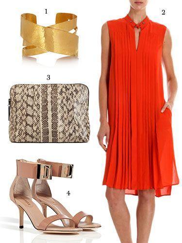 bb Beach Wedding Outfits-14 ideas What to Wear on Beach Wedding