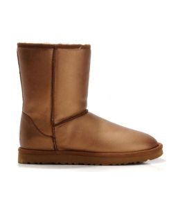 UGG Classic Short black friday and cyber monday sale & deals 2013 http://www.theonfoot.com/