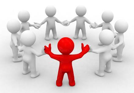 Rola Liderów – relacja po spotkaniu | Biblijne Spotkania