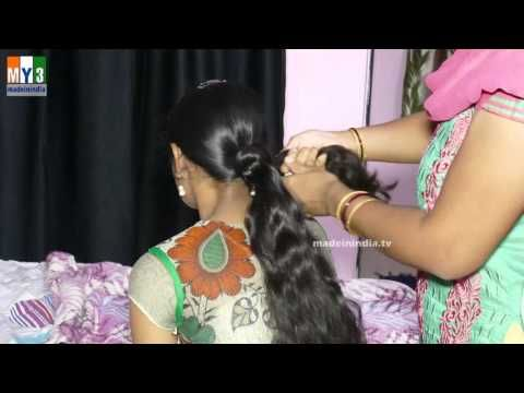 Fabulous 1000 Ideas About Indian Wedding Hairstyles On Pinterest Indian Short Hairstyles For Black Women Fulllsitofus