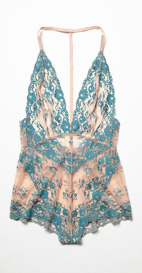 Lacey romper - lingerie pas cher, cheap lingerie, lingerie corset *sponsored https://www.pinterest.com/lingerie_yes/ https://www.pinterest.com/explore/lingerie/ https://www.pinterest.com/lingerie_yes/fantasy-lingerie/ http://www.urbanoutfitters.com/urban/catalog/category.jsp?id=W_APP_INTIMATESSETS
