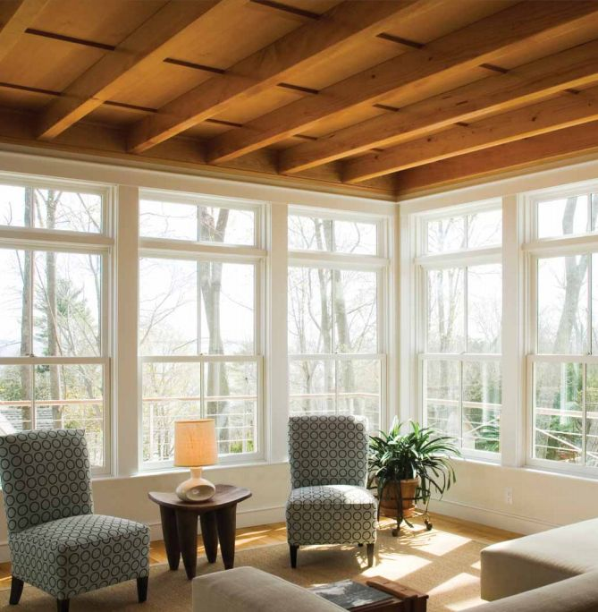 12 curated sun room ideas ideas by galesni seasons lots for Sunroom sizes