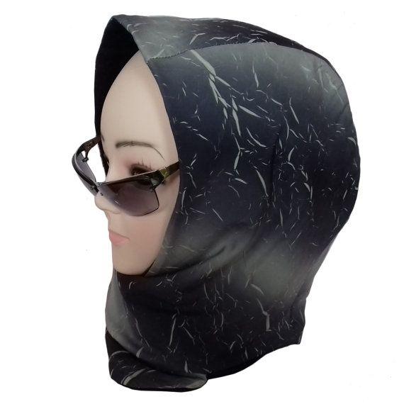 Woman's headdress. Fashionable women's hat. Free by ShopNataly