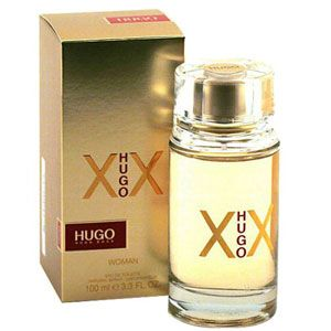 Find the perfumes for women at our largest online store from Tajonline.com. For more information click here: http://www.tajonline.com/gifts-to-india/gifts-CAV1415.html