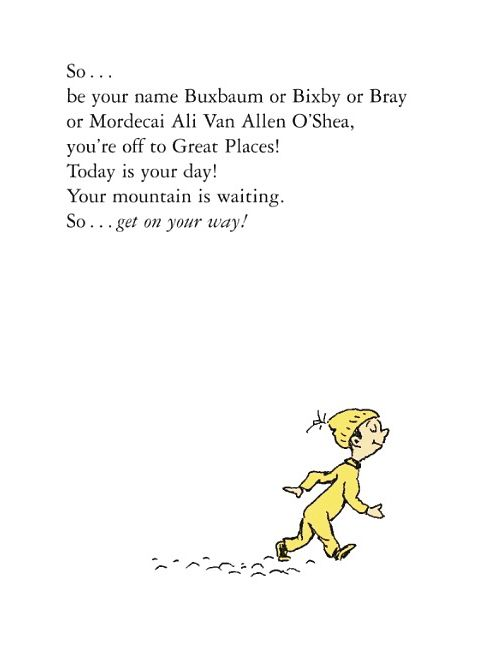 410 best Dr. Seuss' words from his books images on ...