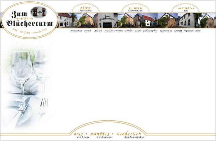 ZUM BLÜCHERTURM, Gasthaus, Restaurant Stadtwald, Rellinghausen, Essen, urig,zünftig wunderlich