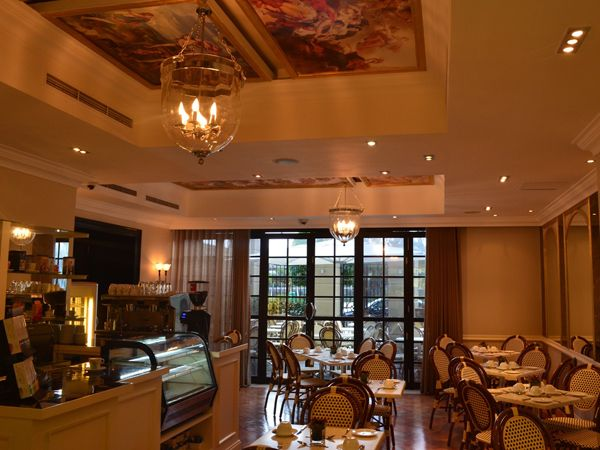 Café Royale http://www.eatout.co.za/venue/cafe-royale/
