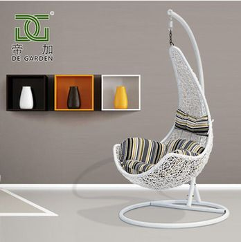 . 163 best HANGING CHAIR images on Pinterest