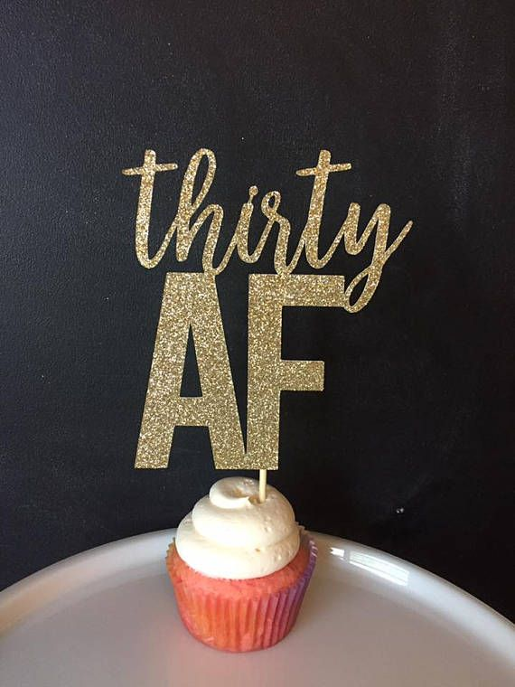Best 20 Glitter Cake Ideas On Pinterest Sparkle Cake