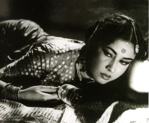 Kollywood Old Is Gold: The 65 Best Images About OLD IS GOLD: Indian Cinema