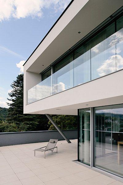 Modern Architecture Vienna 1703 best modern architecture images on pinterest | vienna austria