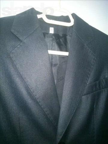 Школьные костюмы для мальчиков бу серого цвета москва