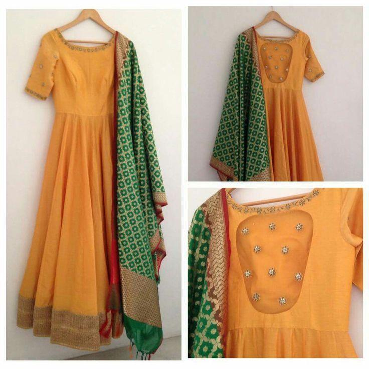 indian fashion salwar kameez, shalwar kameez pakistani, Bhawana Sharma@ http://ladyindia.com