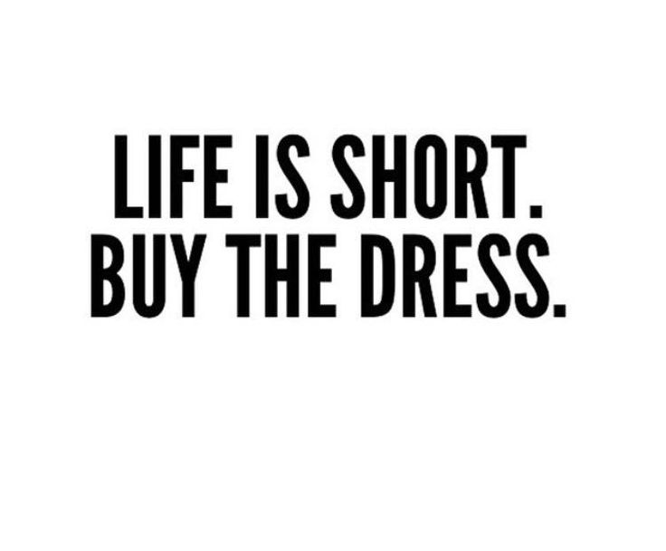 sale shopping quote - Google Search