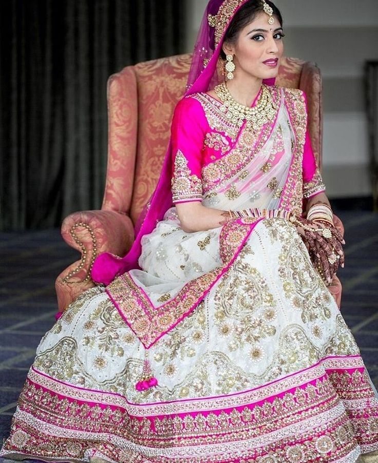 458 best It\'s not all Wedding Dresses images on Pinterest | Indian ...