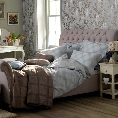 Bedroom Ideas Sleigh Bed 7 best sleigh bed hacks images on pinterest | sleigh beds, 3/4