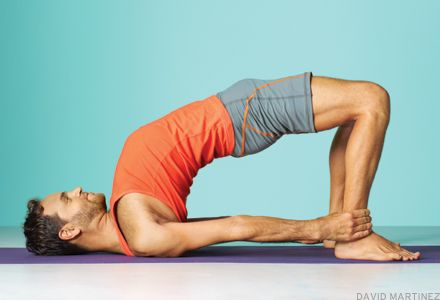 1000 images about yoga pose 101 on pinterest  trees