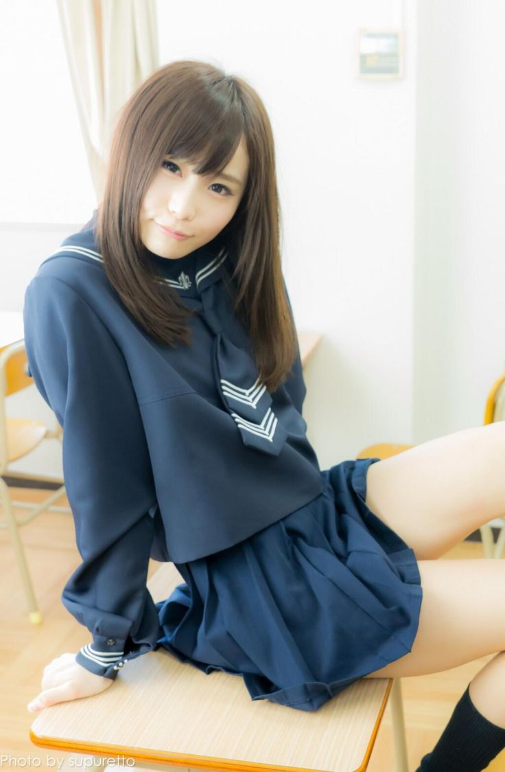 Pin On Ejaculatory Schoolgirl Outfits-5898